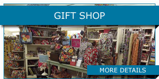 View Our Gift Shop